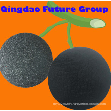 Qfg Seafer Star Refined Seaweed Powder Fertilizer