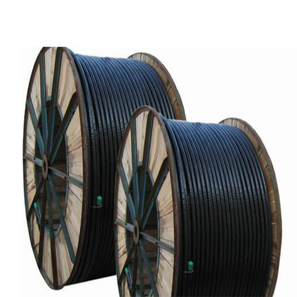 Armouring Fire Resistant Shielded Pvc Copper Cables