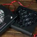 Valentine's Day 19 Pack love Chocolate Box
