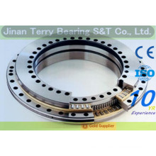 The High Quality Yrt Series Rotary Table Bearings (YRT50)