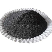 High-purity Graphite powder