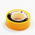 Высокотемпературная тефлоновая лента для изготовления пластиковых пакетов