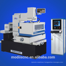 Cnc wire cutting machine price FH-300C model                                                                         Quality Choice