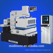 Cnc wire cutting machine price FH-300C model                                                                         Quality Choice
