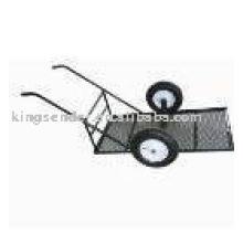 Carro de herramientas (TC3015)
