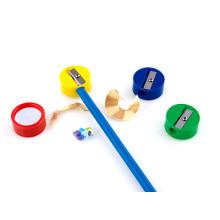 single hole pencil sharpener