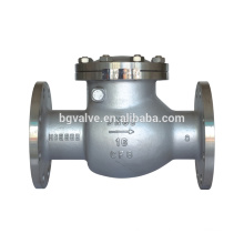 BGH44H Series swing type check valve