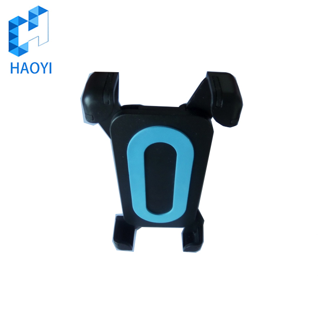 Electric Tool Accessories Injection Molding and Mold Making