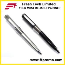 2016 nueva impulsión del flash del USB de la forma de la pluma del diseño (D491)