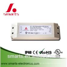 700mA 35w dimmbarer LED-Treiber
