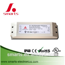 Driver led regulable 700ma 35w