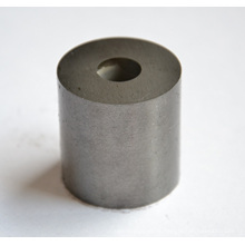 Cost Price Cemented Carbide Cold Heading Die Finished
