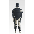 High Quality Police Riot Control Anti Riot Suit