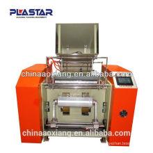 máquina de corte automática da embalagem do açúcar do ruian aoxiang de alta qualidade