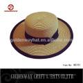 Sombrero barato de la tapa de la manera de los sombreros de la playa