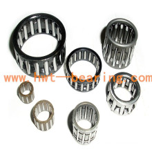 China Manufacture High Quality Needles Roller Bearings