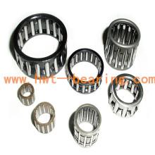 Rolamentos de rolos de agulha Fabricante