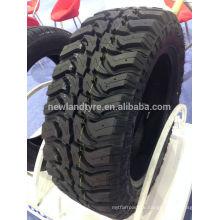 china MUD TYRE LT235/75R15 32*12.5R20 tyre popular tyre