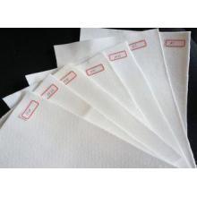 Custom non woven filter fabric polyester polypropylene filt