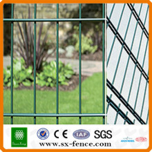 Pvc Coated Garden Fence Price China supplier