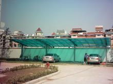 Carport Garage Carbarn
