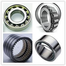 Bearing Factory Rolamento de esferas Rolamento de esferas Rolamento de rolos cônico
