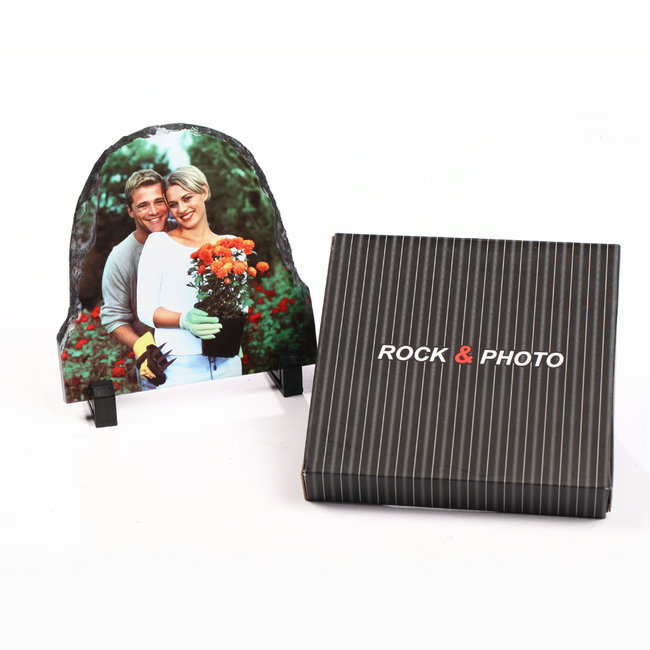 Sublimation blank photo sublimation slate