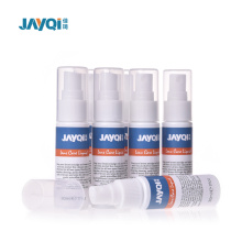High Quality Lens Eyeglasses Lens Cleaner