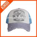 Mode benutzerdefinierte Not-Baseball-Cap-Caps für Männer