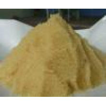 Strong Base Anion Exchange Resin (201X7 CL)