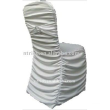 Wonderful Chair cover,Hotel/banquet/wedding chair covers