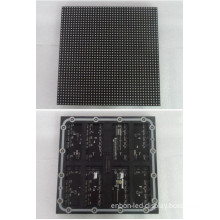P8 Outdoor LED Module (SMD3535)