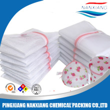 Top Quality laundry mesh bag