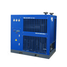 Industrial Normal Temperature Air-cooled 16m3/min refrigerant compressed air dryer