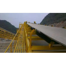 Stahlkabel-Schlagförderband für Großgüter Transport- / Getriebeförderband