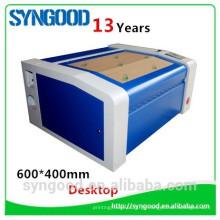 Protetor de tela móvel Máquina de corte SG5030