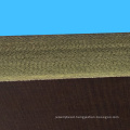 Insulating Hot Sell Thick Cotton Cloth Laminated Board