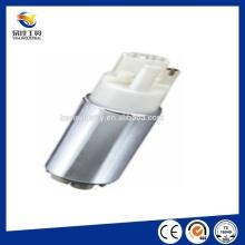 Pompe à essence électrique de haute qualité / Pompe 12V