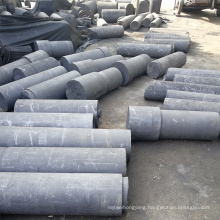 Factory price graphite electrode scraps graphite fragments on sale made in China