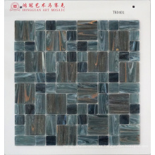 Mosaico Italia Bisazza Mosaico