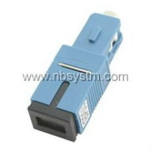 SC/PC male female attenuator