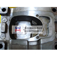 a electric scooter mould,electric scooter mold,motor mould,motor mold ,motorcycle mould,motorcycle mold,mould,mold.