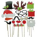 FQ marca cumpleaños navidad boda prty máscara