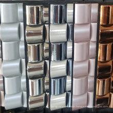 3D Ceramic Tile