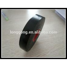 Não menos de 35KV Self Fusing Rubber Splicing Tape
