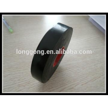 Не самоклеющаяся лента для сращивания резины с сопротивлением 35 кВ