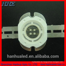 High Brightness 5W 6V High Power LED Chip