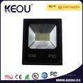 SMD5730 Ra> 80 150W LED reflector Epistar con controlador Meanwell