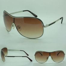 модные мужские солнцезащитные очки (03118 c5-74-k71)