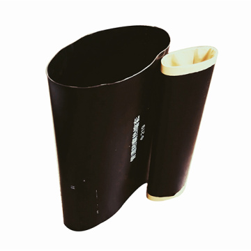 Hot Applied Hot Shrinkable Sleeve